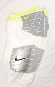 Nike Pro Combat Compression Hyperstrong Shorts